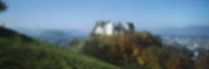 Lenzburg.jpg