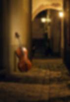 Capriccio_Cello slim.jpg