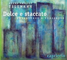 Dolce e staccato.png