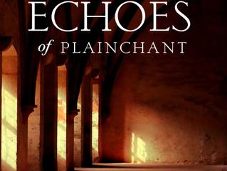 Transept: Echoes of Plainchant
