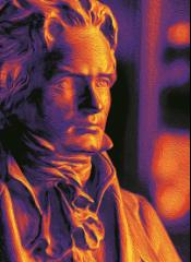Review: Present Music's playlist of Mozart, Adams evokes outdoor pleasures