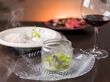 北海道, 帯広, イタリアン, イノベーティブ, レストラン, ディナー, ワイン, ヨシユキ, おすすめ, おしゃれ, 記念日