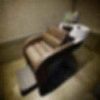 帯広, 美容室, 完全個室, マンツーマン, 空間除菌, 安心, おすすめ, ミーティア, meteor