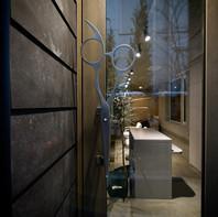 帯広, 美容室, おすすめ, ミーティア, meteor