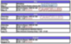 NHO calendar.jpg