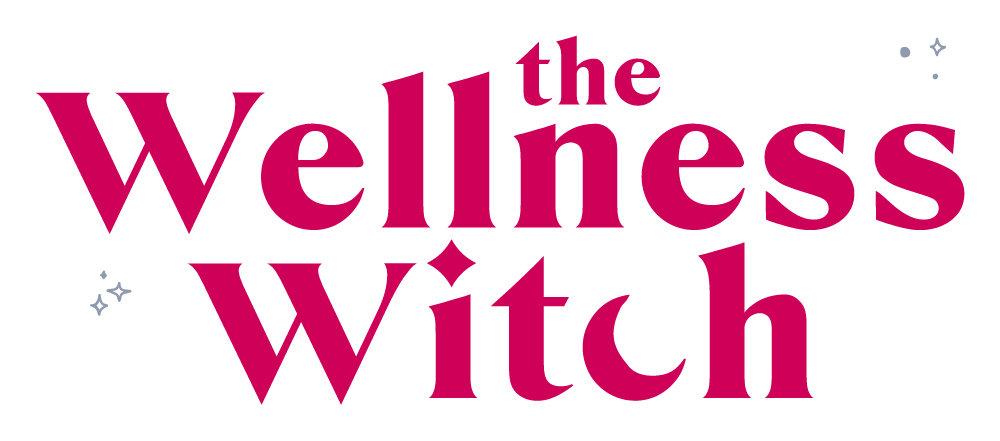 Wellness Witch Workshop