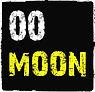 00 Moon