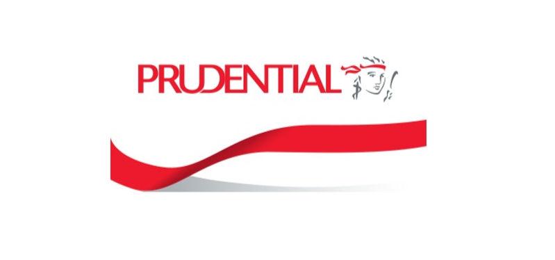 Prudential_edited.jpg