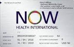 now health.jpg