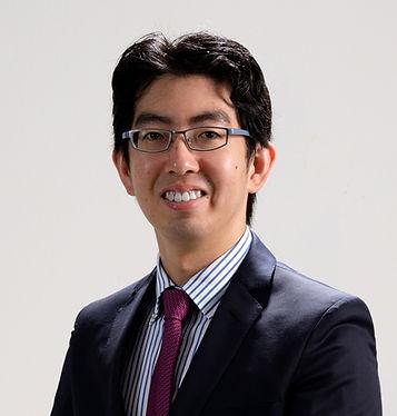Dr Ang CL