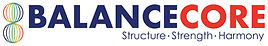 Balance Core Logo 2019 (1).jpg