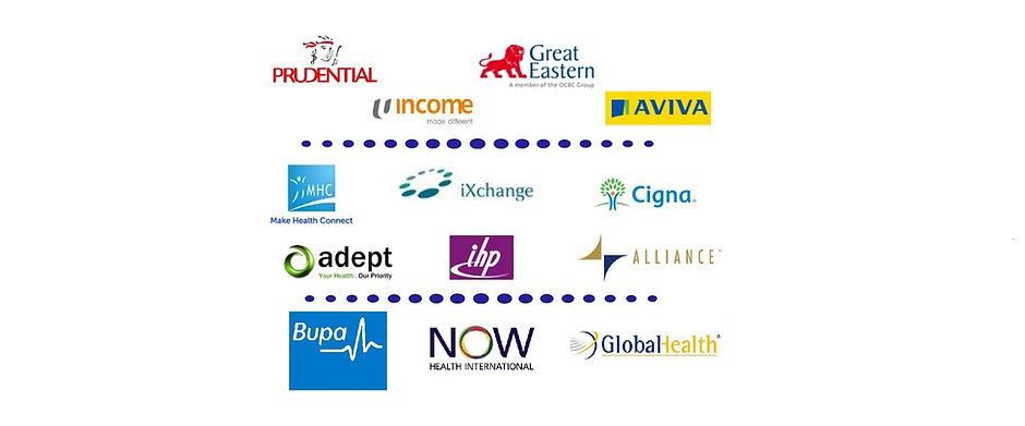 Insurances Pic.jpg