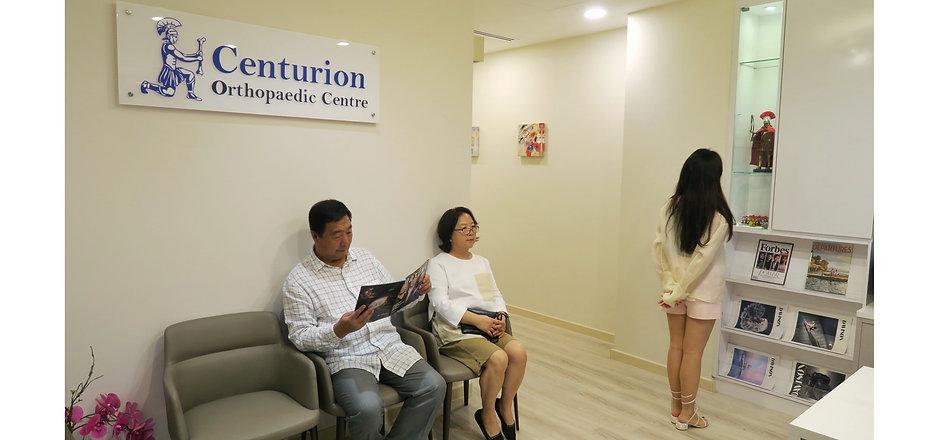 Clinic Pic 2.jpg