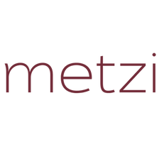 metzi (6).png