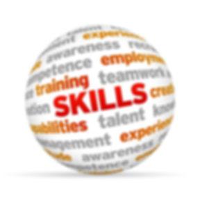 skills-training.jpg