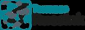 Logo_TR_RGB.png