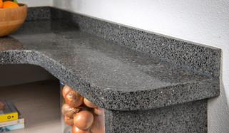 Wat is een sanitaire plint?