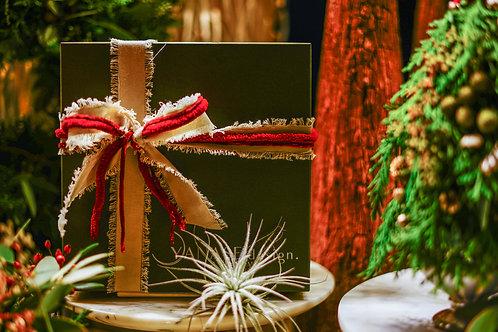 Avenir de Noël (アヴニールドゥノエル)