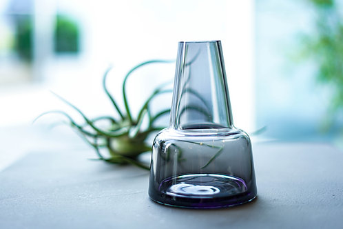 gray glass type1(グレーグラス タイプ2)