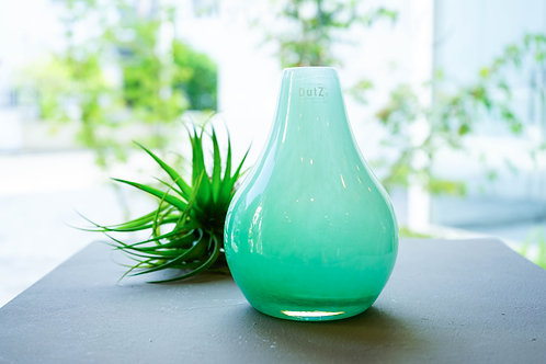 Dutz collection U set vases green-mentol type3(ダッツコレクショングリーンメントールタイプ3)