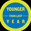 ytly-logo.png