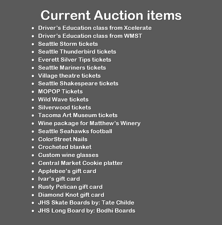 auction2019items.png