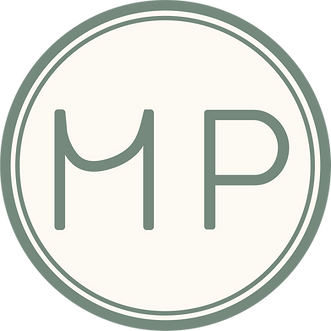 monty physio_circle rev4 2.png