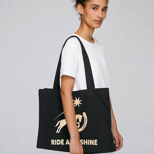Ride and Shine Bag
