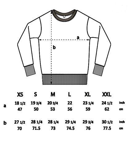 Size Chart Image .jpg