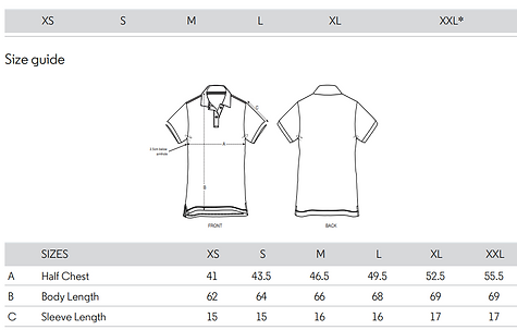 polo size chart.png