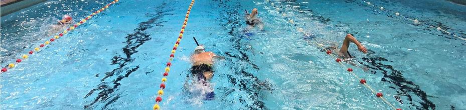 zwemmen 1.jpeg