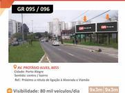 GR 095 -GR 096 - Outdoor.jpg