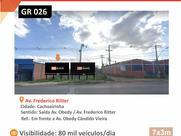 GR 026 - Outdoor.jpg