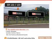 GR 122 - GR 123 - Outdoor.jpg