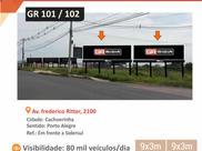 GR 101 - GR 102 - outdoor.jpg