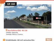 GR 160 - Outdoor.jpg