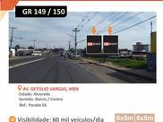 GR 149 - GR 150 - Outdoor.jpg
