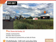 GR 087 - Outdoor.jpg