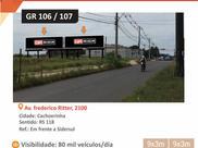 GR 106 - GR 107 - Outdoor.jpg