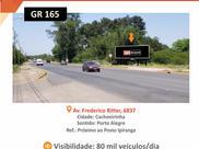 GR 165 - Outdoor.jpg
