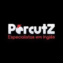 C PERCUTZ.png