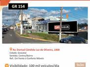 GR 154 - Outdoor.jpg