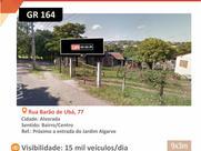 GR 164 - Outdoor.jpg