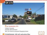 GR 173 - Front.jpg