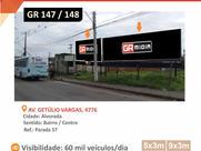 GR 147 - GR 148 - Outdoor .jpg