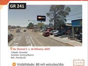 GR 241 - Front.jpg