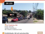 GR 153 - Outdoor.jpg