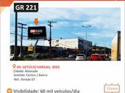 GR 221 - Front.jpg