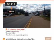 GR 144 - Outdoor.jpg