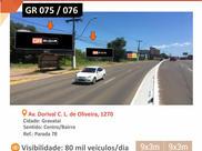 GR 075 - GR 076 - Outdoor.jpg
